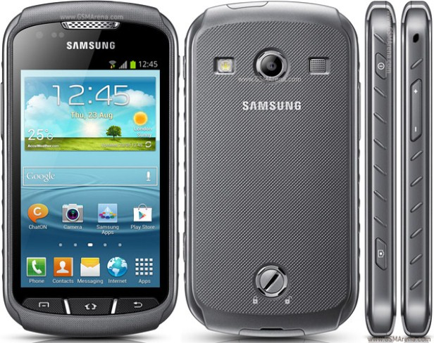 samsung-galaxy-xcover-2-full