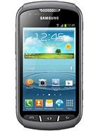 Samsung Galaxy Xcover 2 Hard Reset to Factory Soft (S7710)