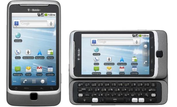 t-mobile-g2-full