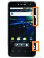 t-mobile-g2x-keys