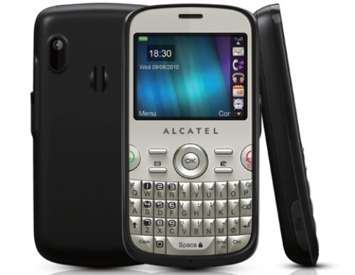 Alcatel-OT-799-Play-02
