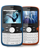 Alcatel OT-799 Play Hard Reset to Factory Soft