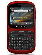 How to Hard Reset the Alcatel One Touch OT-803 (Easy Guide)