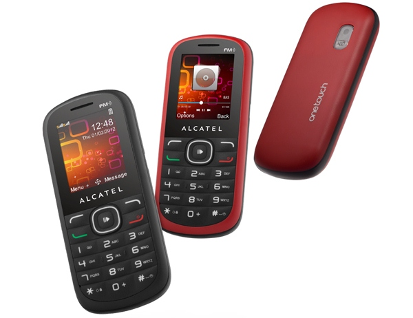 alcatel-ot318d-full