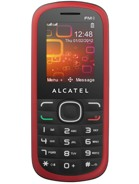 Guide to Hard Reset the Alcatel OT-318D to Factory Defaults