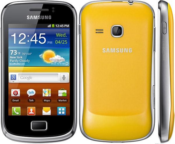 samsung-galaxy-mini-2-s6500-full