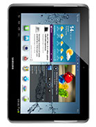 Hard Reset the Samsung Galaxy Tab 2 10.1 P5100 to Factory Soft