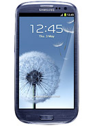 Samsung Galaxy S3 I9305 Hard Reset to Factory Soft