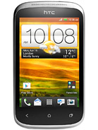 HTC Desire C A320e Hard Reset to Factory Settings