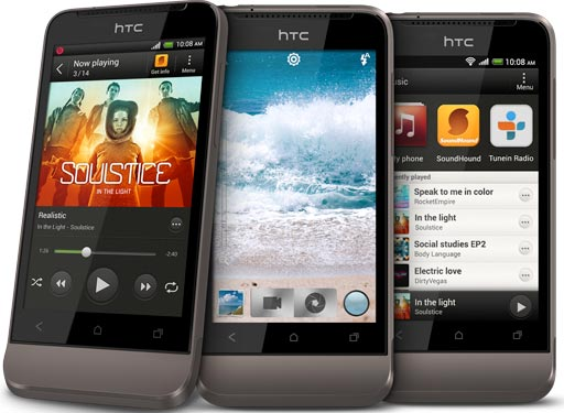 htc-one-v-full