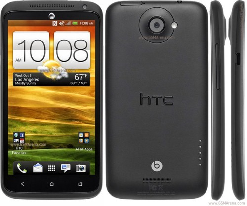 htc-one-x-plus-full