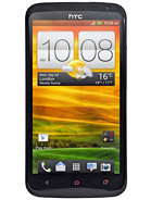 Hard Reset the HTC One X+ to Factory Soft