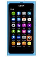Nokia-N9-00-hard