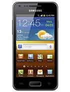 Hard Reset Samsung Galaxy S Advance I9070 to Factory Soft