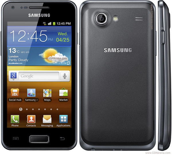 samsung-i9070-galaxy-s-advance-full