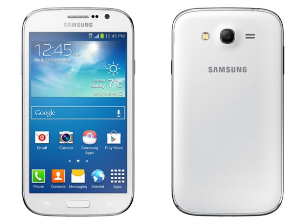 samsung_galaxy_grand