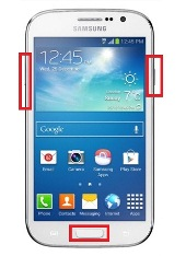 samsung_galaxy_grand_hard