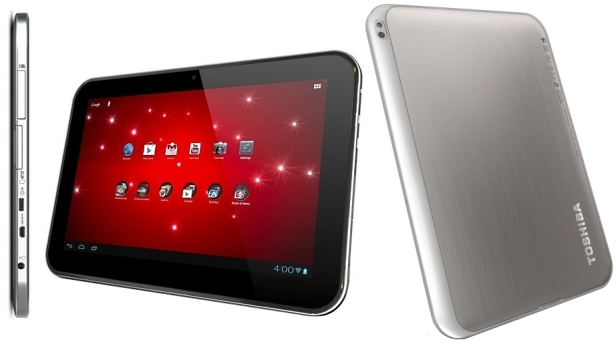 toshiba-excite-10-AT305-all