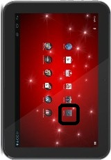 toshiba_excite_10_1_at300_hard