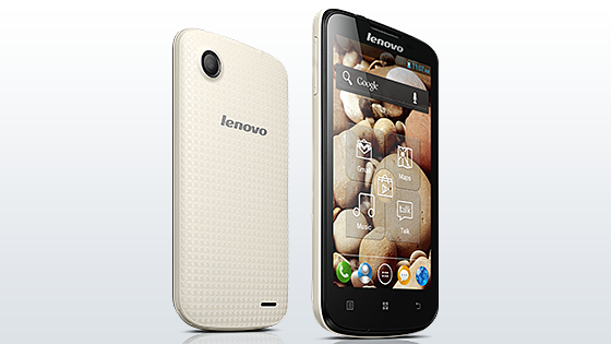 Lenovo-A800-full