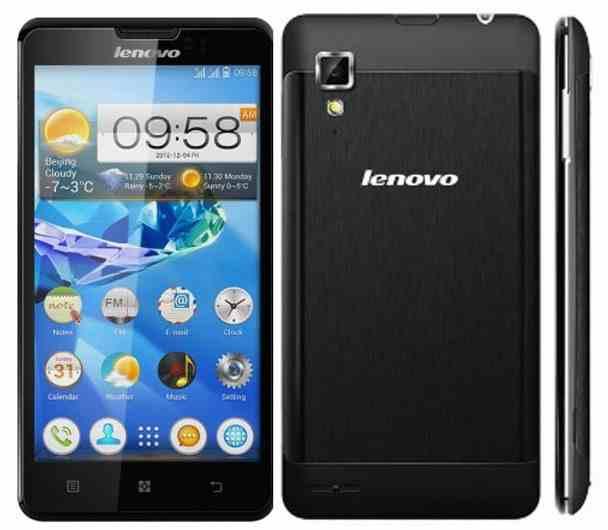 Lenovo-P780-complete