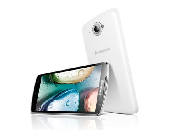 Lenovo-S920-full