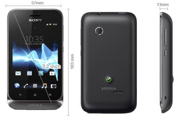 Sony-Xperia-tipo-all