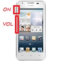 huawei-ascend-g510-reset