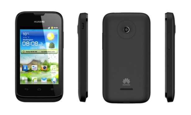 huawei-ascend-y210d-complete