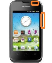 huawei-ascend-y210d-reset