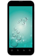 Hard Reset the Karbonn A9+ to Factory Soft