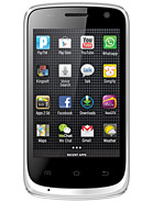 Karbonn A1+ Plus Hard Reset to Factory Soft