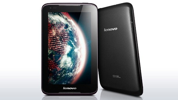 lenovo-tablet-ideatab-a1000