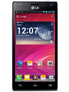 How to Hard Reset the LG Optimus 4X HD P880