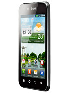 LG Optimus Black P970 Hard Reset to Factory Settings