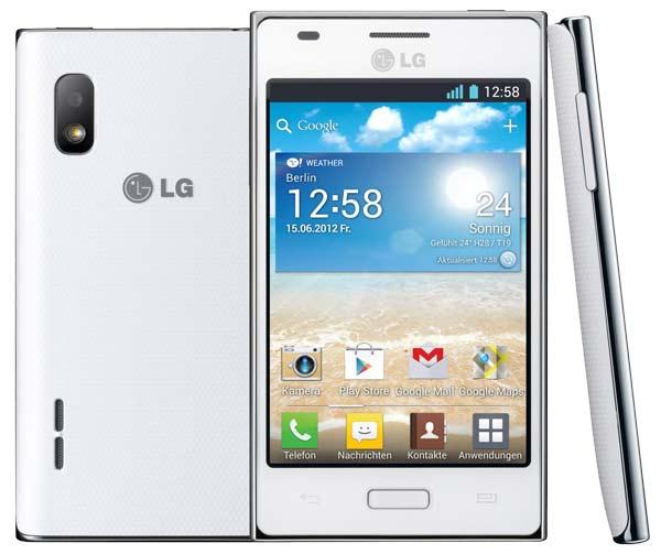 lg-optimus-l5-e610-full