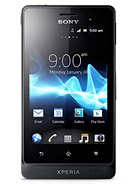 Hard Reset Sony Xperia Go to Factory Soft
