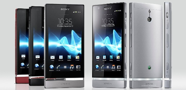 sony-xperia-p-colors1