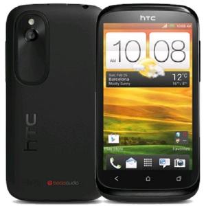 HTC-Desire-X3