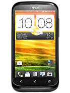 HTC Desire X Hard Reset to Factory Settings