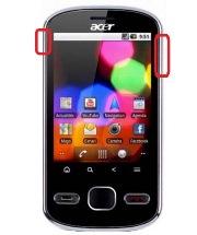 Acer-beTouch-E140-hard