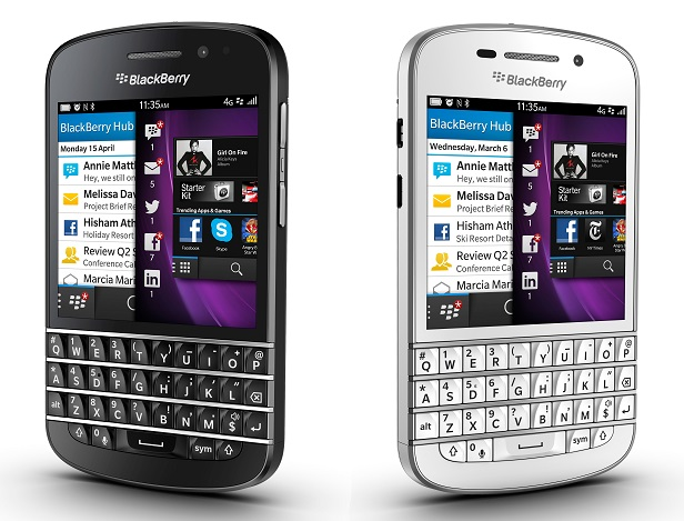 BlackBerry-Q10-Black2