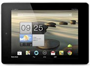 Acer Iconia Tab A1-810 Hard Reset to Factory Software