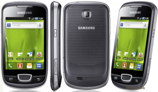 Samsung-Galaxy-mini-S5570 full