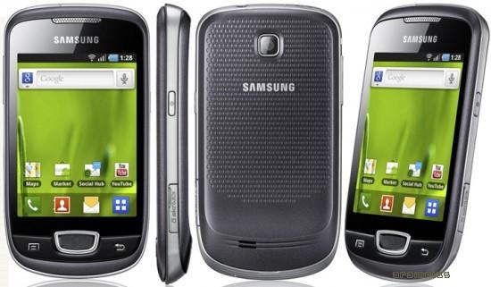 Samsung-Galaxy-mini-S5570 full