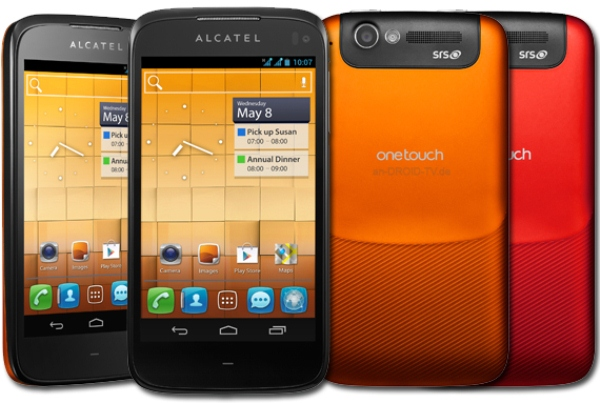 alcatel-ot-997d-all