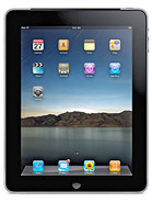 Hard Reset the Apple iPad 3G to Factory Soft