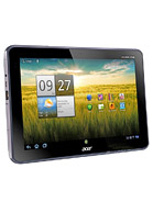 Acer Iconia Tab A701 Hard Reset to Factory Settings