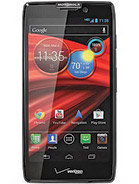 Motorola DROID RAZR MAXX HD Hard Reset to Factory Soft