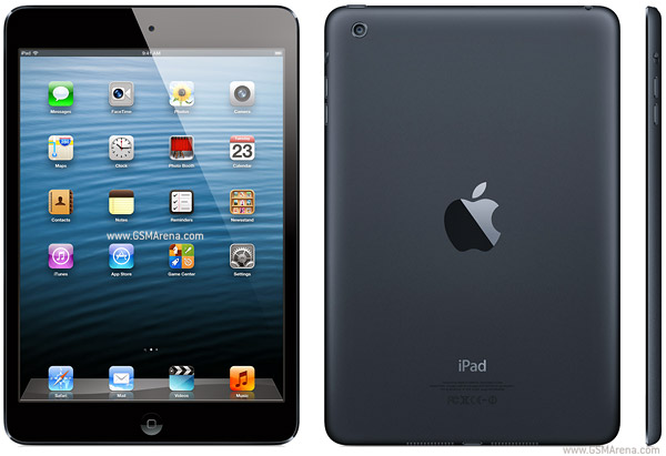 apple-ipad-mini-black-all